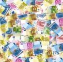 Scopri tutte le novità in materia di cessione del quinto dello stipendio INPS!