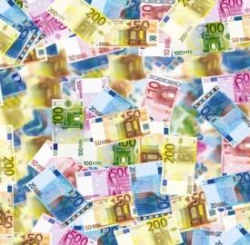 Recesso cessione del quinto stipendio INPS: tutte le novità