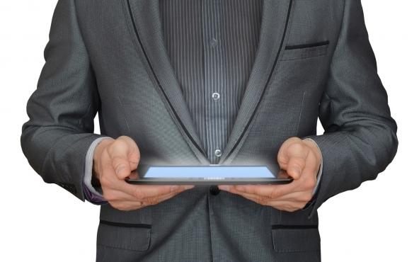 Myunipol portale Internet Banking