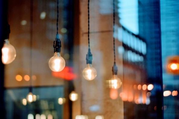 Novità Mercato Energetico 2017