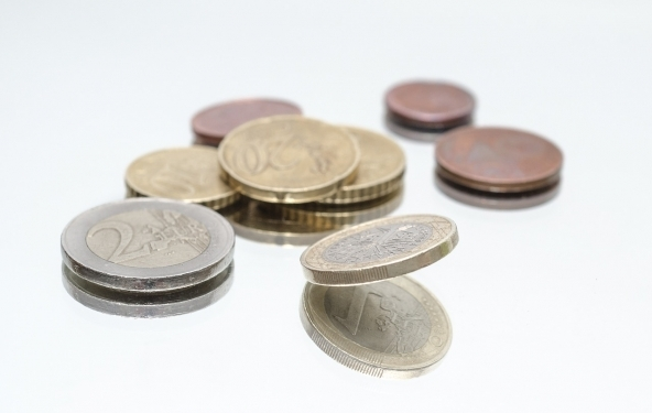 Tre offerte di prestiti flessibili