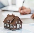 Fondo di Garanzia prima casa: richieste in aumento