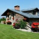 Migliori mutui acquisto seconda casa