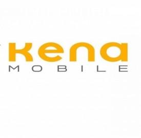 È nato Kena Mobile, il nuovo operatore virtuale di rete mobile