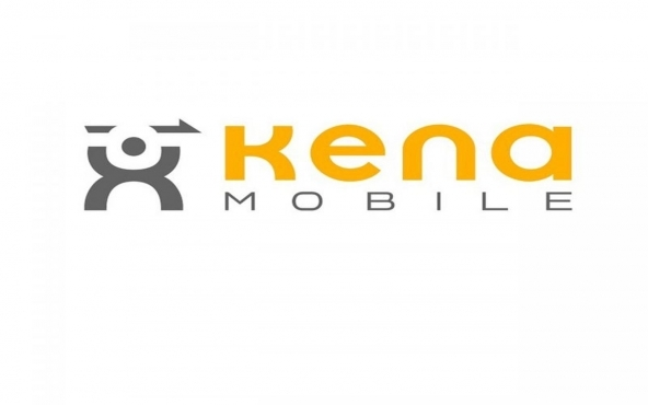 Offerte Kena Mobile: tutti i dettagli