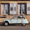 Bollo Auto 2018: Costi e Scadenze