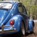 Bollo auto 2018: una tassa più alta per le auto inquinanti