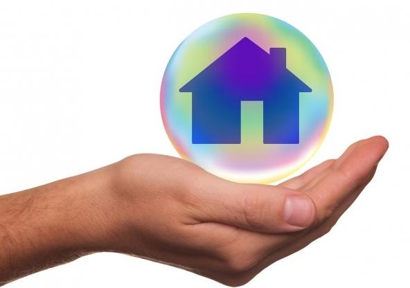 Assicurazione Casa: come funziona?