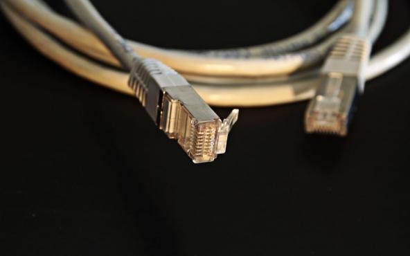 Copertura fibra 1 Gb: dove è già disponibile?