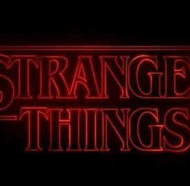 Le migliori serie TV in arrivo per Ottobre 2017
