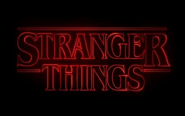 Migliori serie TV di Ottobre 2017