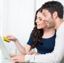 Come pagare le bollette online?