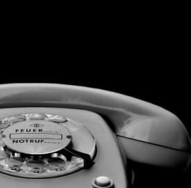 Classifica dei migliori operatori telefonici per internet casa