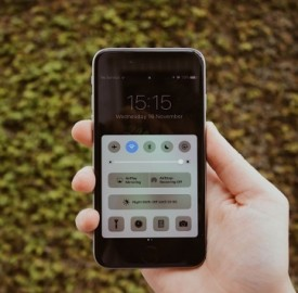 Come aggiornare iOS 11 su iPhone, iPad e iPod