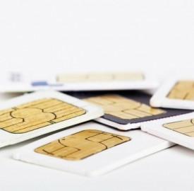 Cambio intestatario SIM TIM, Vodafone, Wind e Tre