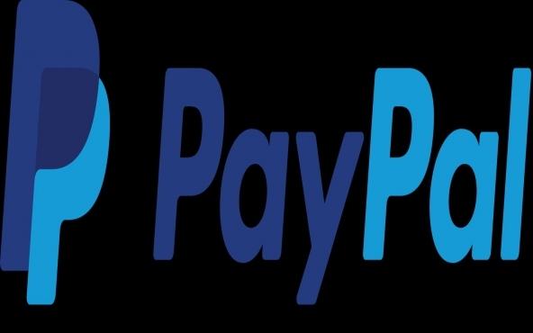 Nuova carta di credito PayPal