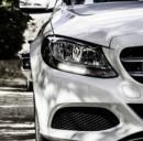 Ddl Concorrenza 2017 RC Auto:tutte le novità per gli automobilisti