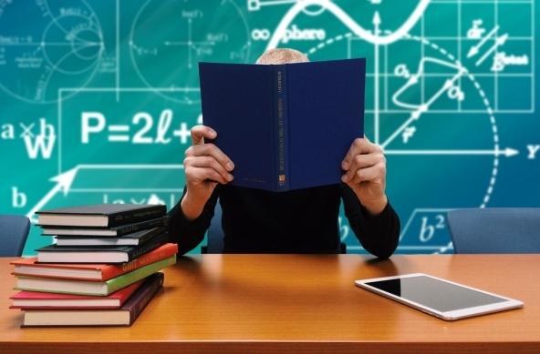Prestiti per studenti e universitari