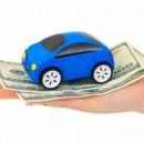 Consigli per risparmiare sull'assicurazione auto