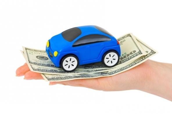 Come risparmiare sull'assicurazione auto?