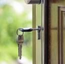 I mutui on line sono sicuri