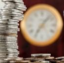 tempi di erogazione di un prestito