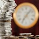Prestiti a tasso zero: come richiederli
