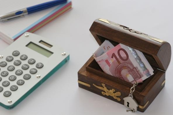Prestiti ad interessi zero