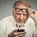 Quali sono i migliori cellulari per anziani?