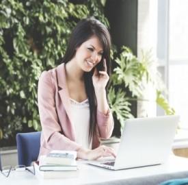 Wind WiFi Casa: le Migliori tariffe ADSL e Fibra