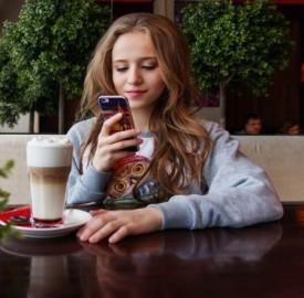 Le migliori offerte internet mobile di quest'anno