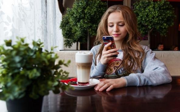 Migliori offerte internet mobile per il 2018