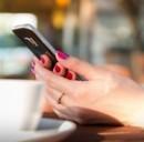 Migliori offerte mobile con agevolazioni per non udenti/vedenti
