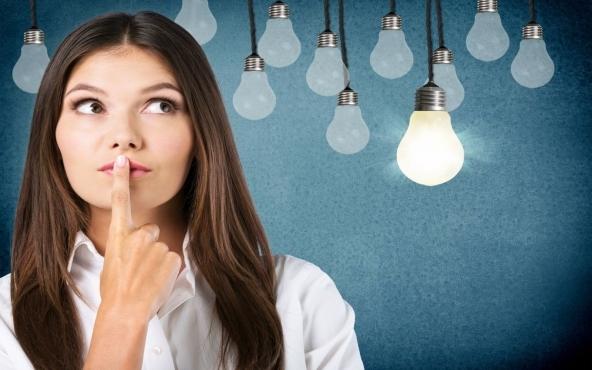Offerta Scegli Tu di Enel Energia