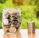 Prestiti Compass: tutte le soluzioni di finanziamento da valutare