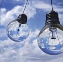 Tutte le offerte luce di Dolomiti Energia