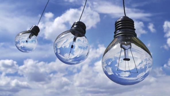 Offerte luce Dolomiti Energia