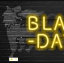 Promo Eni Gas e Luce BlackDays