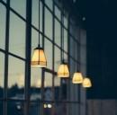 Quali sono le migliori offerte luce di novembre?