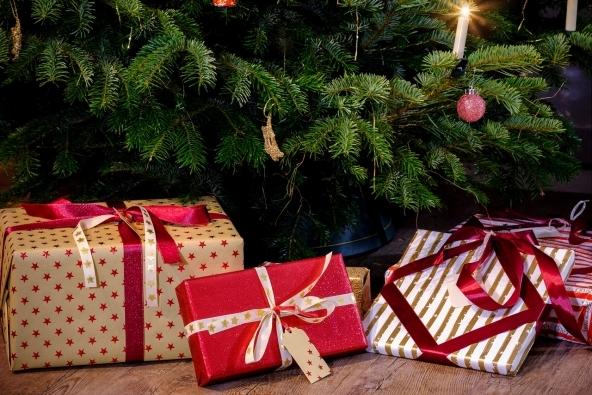 prestiti personali dicembre 2018