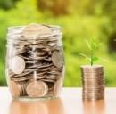 Piccoli prestiti: cosa sono e come richiederli?