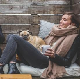 Offerte fibra 2018: le migliori tariffe per i giovani
