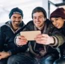 Le 4 migliori offerte mobile con canone mensile