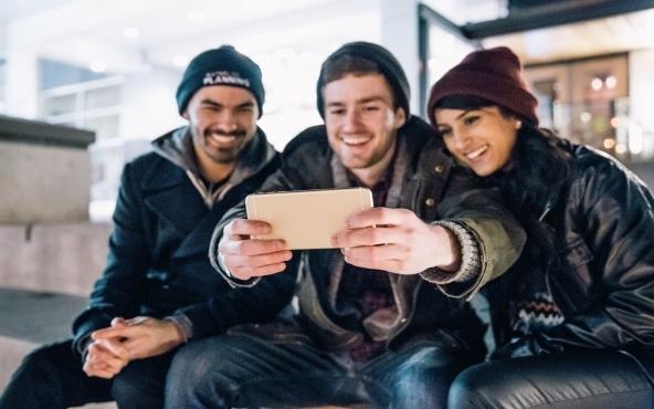 Offerte mobile con canone mensile