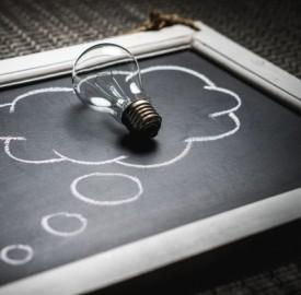 Offerte Placet luce e gas: cosa cambierà dal 1°marzo?