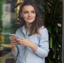 Migliori Offerte Mobile Under 30
