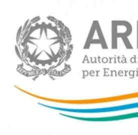 L'Autorità per l'Energia cambia nome: dal 2018 diventa ARERA