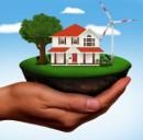 offerte di energia da fonti rinnovabili