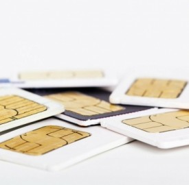 Aumento costo SIM Vodafone: per quando è previsto?