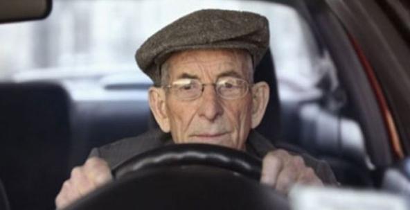 Rinnovo Patente Anziani e Scadenze